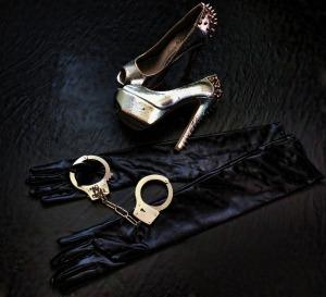 high-heels-622150_960_720
