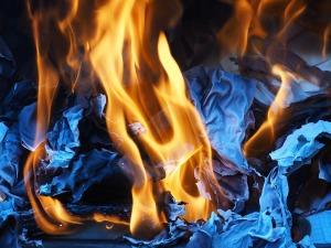 fire-1260723_960_720