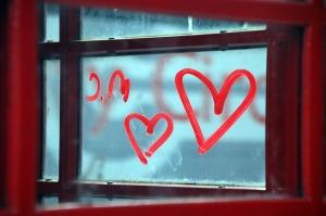 heart-387972_960_720