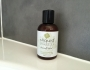 Sliquid Organics Silk Lubricants