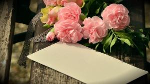 bouquet-1463378_960_720
