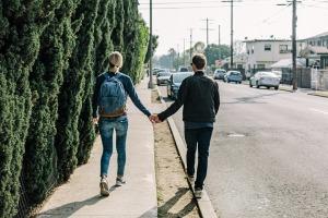 couple-1210023_960_720
