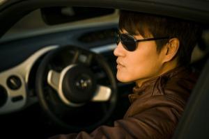 drive-516376_960_720