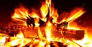 fire-1391676_960_720
