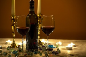 wine-1267427_960_720